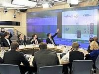 Доступ к видеозаписям с избирательных участков сможет получить любой гражданин России