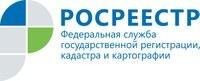 Кадастровая палата о получении сведений из ЕГРП