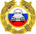 В Агаповке вновь стартует « ОХОТА» на нетрезвых    водителей