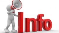 Информационный день Министерства социальных отношений Челябинской области в Агаповском муниципальном районе