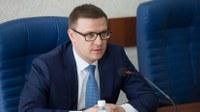 Алексей Текслер учредил новую премию за борьбу с COVID-19