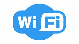 Бесплатный Wi-Fi в деревнях и сёлах