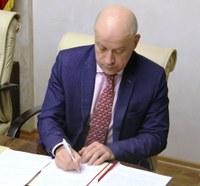 В Челябинской области появится Институт общественного наблюдения