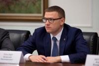 Губернатор Челябинской области Алексей Текслер продлил режим повышенной готовности до 31 мая.