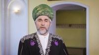Мусульман призывают отметить праздник Ураза-Байрам дома