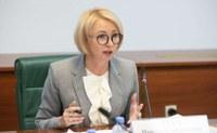 Обращение к работодателям Челябинской области  о развитии гибких форм занятости работников в период распространения новой коронавирусной инфекции