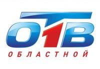 С 29 ноября телеканал ОТВ начнет вещание в цифровом формате