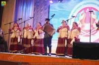 Сохраняя казачьи традиции