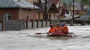 """Специалисты """"Челябэнерго"""" предупреждают население о мерах безопасности в период весеннего паводка"""