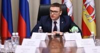 Угрозы коронавирусной инфекции в Челябинской области нет