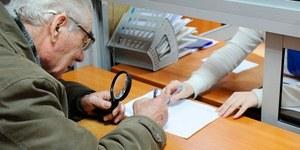 В Челябинской области пенсионеры получат выплаты ко Дню пожилого человека