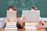 В Челябинской области стартует онлайн-проект «Домашний урок»