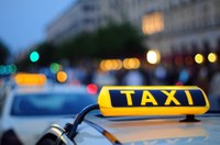 В Роспотребнадзоре расскажут о правилах оказания услуг такси
