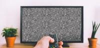 Внимание: возможны помехи на телеэкранах из-за солнечного излучения