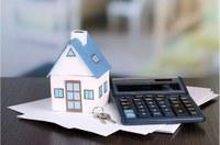 Жители региона оформляют ипотеку под 6,5% годовых на покупку нового жилья