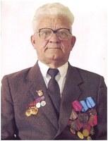 Александр Александрович Ивин.jpg
