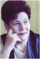 Елена Михайловна Лихачёва.jpg