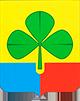 Агаповский муниципальный район