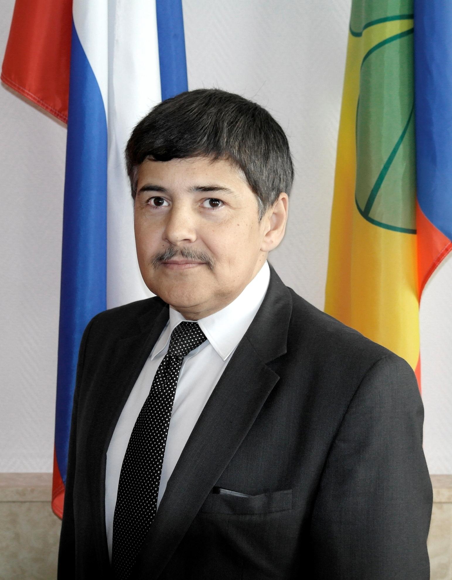 _Айдынян В.Л..JPG