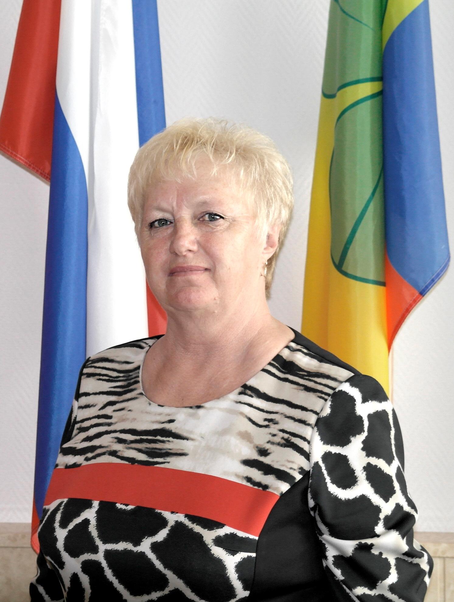 Буданцева Т.Н..JPG