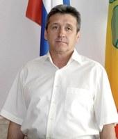 Хасимов Р.Т..JPG