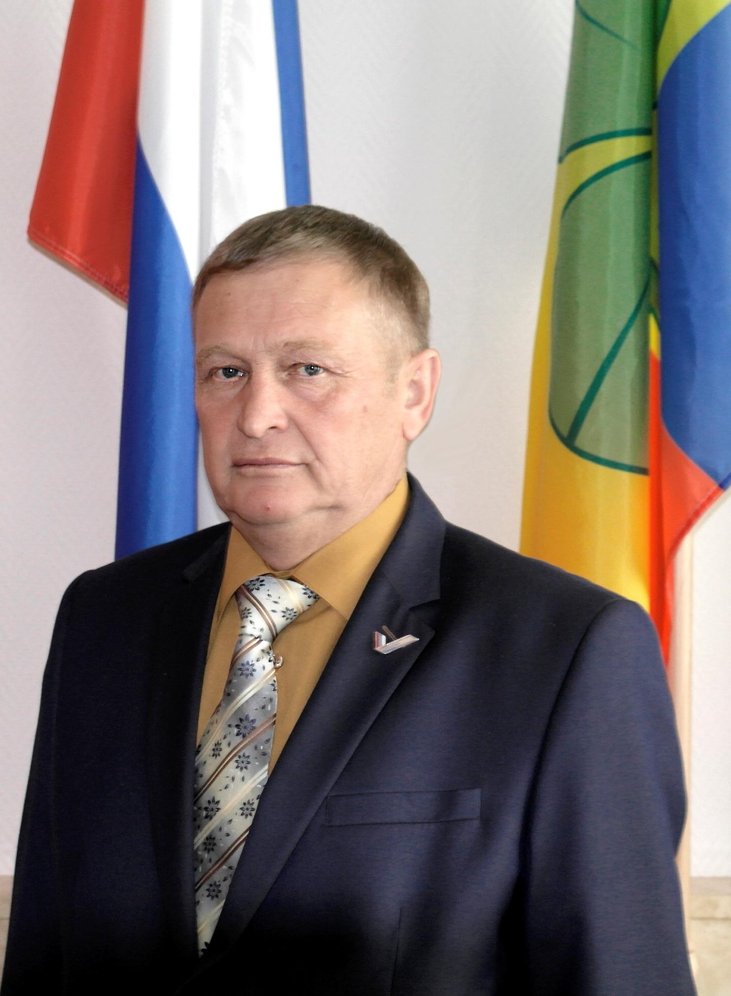 Козлов Л.П..JPG
