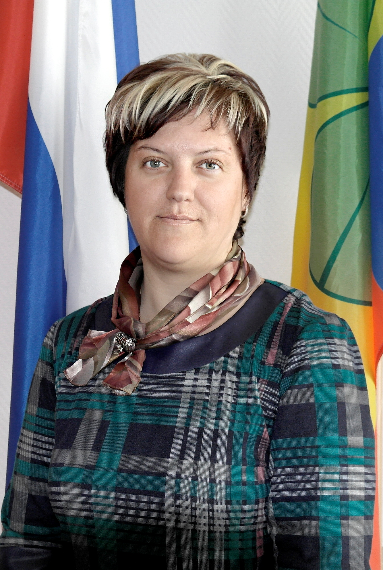 Павлюченко Ю.Р..JPG