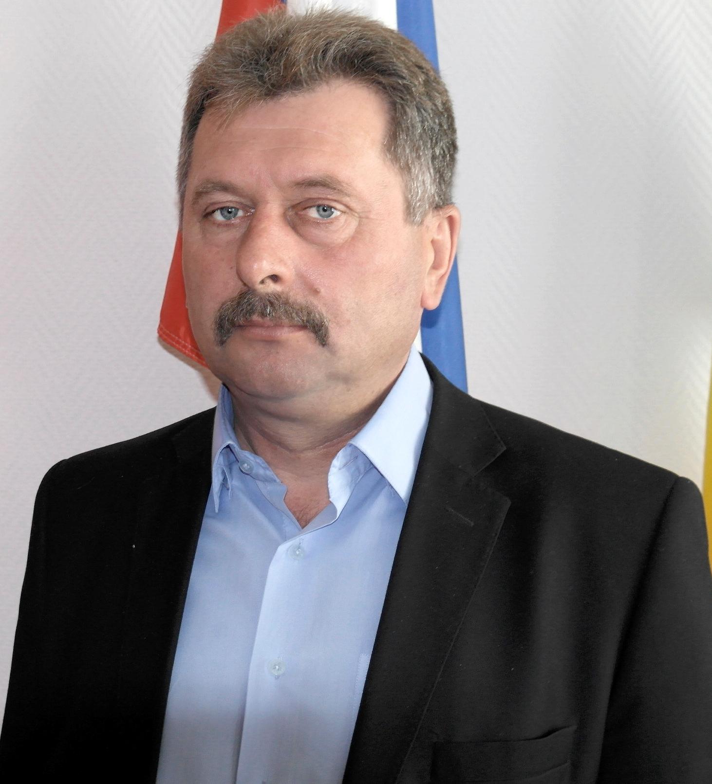 Шкутин Г.В..JPG
