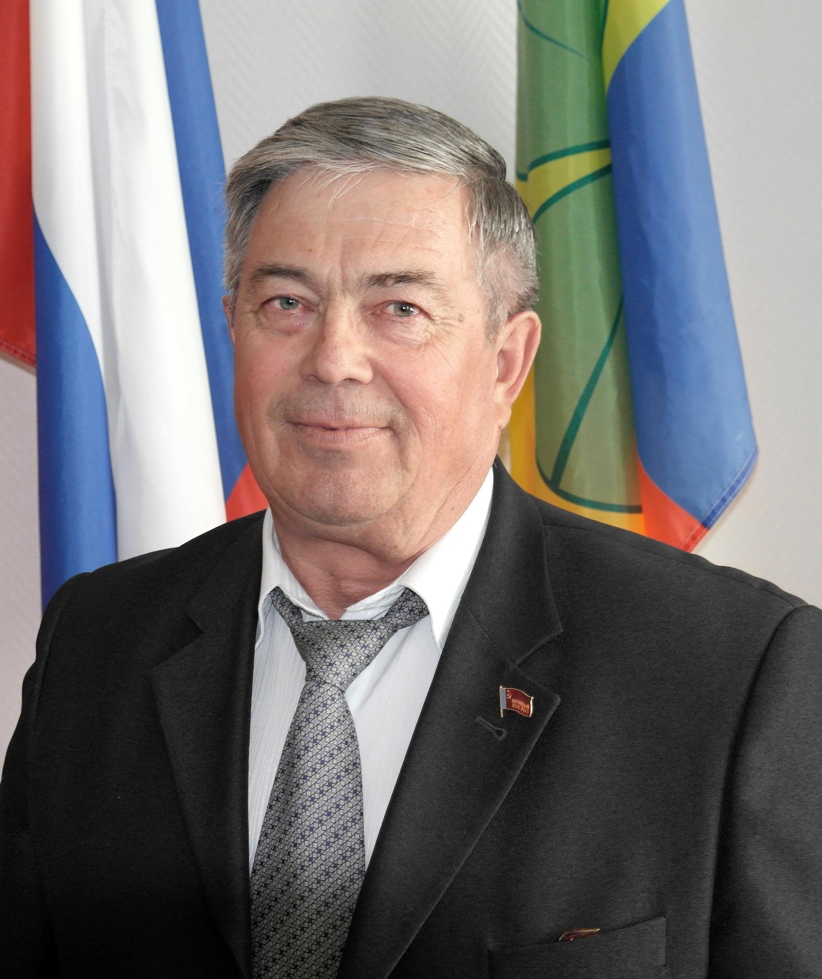 Соколов А.М..JPG