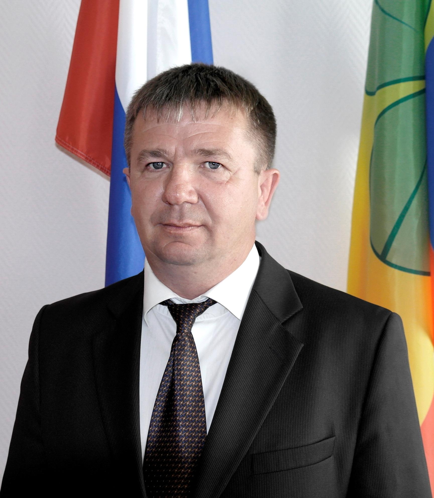 Заруцкий И.В..JPG